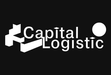 http://www.capitallogistic.by/