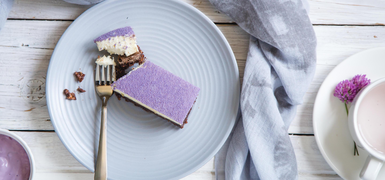 cake-slider-5