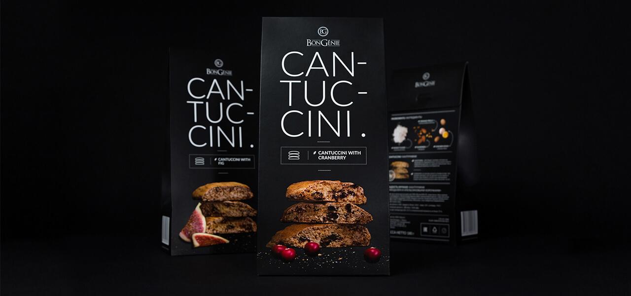 cantuccini-slide-3
