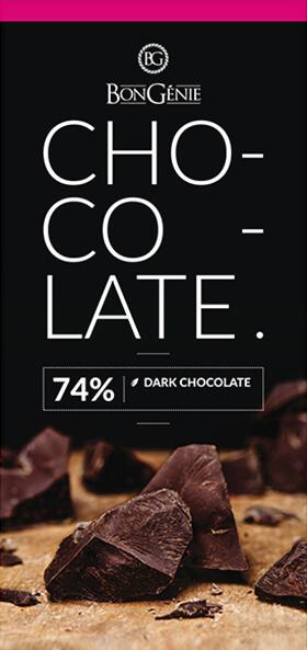 dark-chocolate-74-package