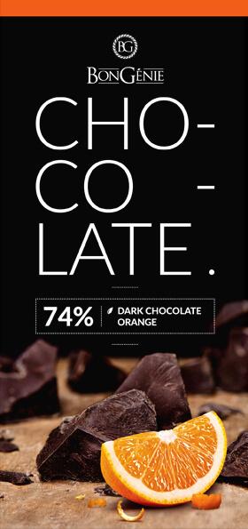 dark-chocolate-with-orange-package-74