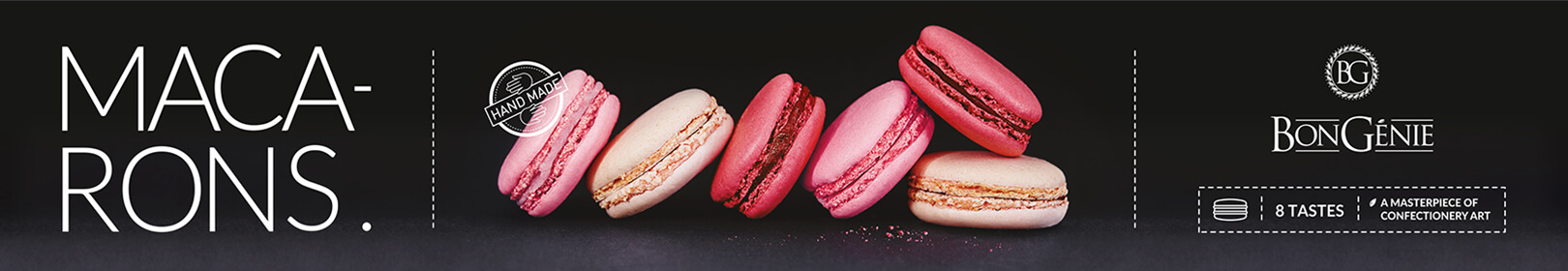 macaron-8-package