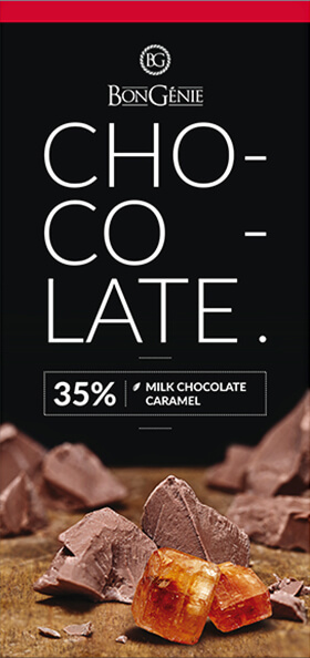 milk-chocolate-with-caramel-35-package