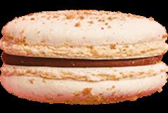 Имбирное печенье сжатый