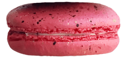 клубника кремчиз сжатый