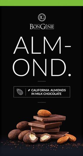 almond-milk-package