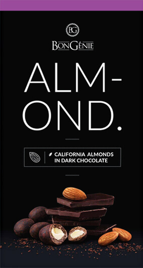 almond-package-dark