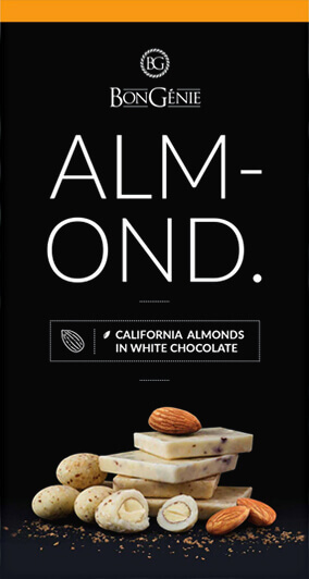 almond-white-package