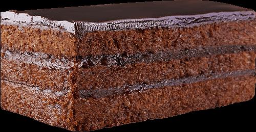 cake-brauni