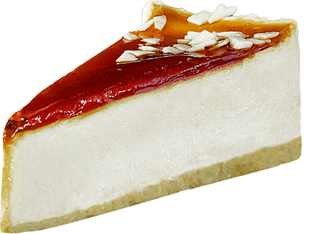 cake-cheesecake-with-white-chocolate