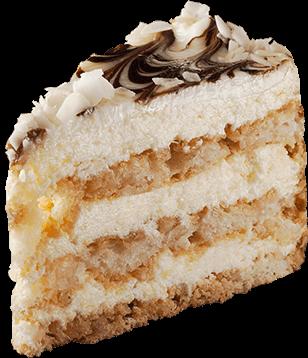 cake-esterhazy