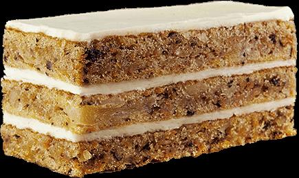 cake-karrot