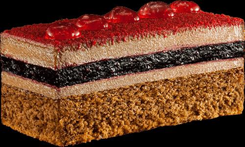 cake-kassis