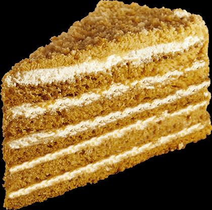 cake-medovik