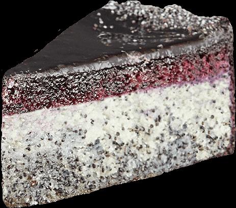 cake-poppy-blueberry