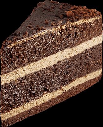 cake-truffle