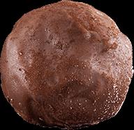 candy-truffle-caramel