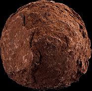 candy-truffle-dark