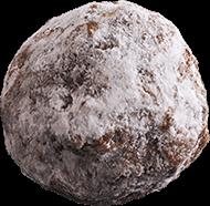 candy-truffle-milk