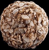 candy-truffle-praline