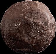 candy-truffle-raspberry