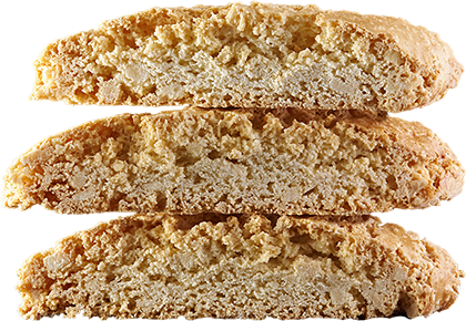 cantuccini-with-almonds
