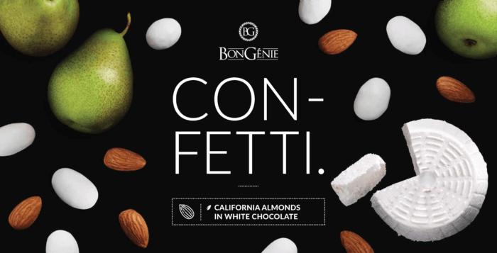 confetti-pear-package