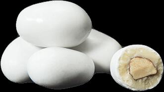 confetti-pear