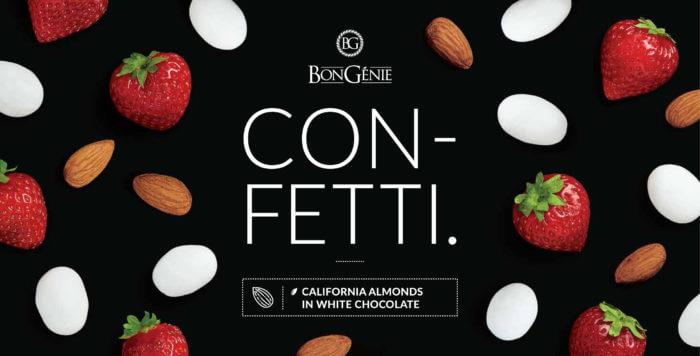 confetti-strawberry-package