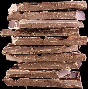 dark-chocolate-74