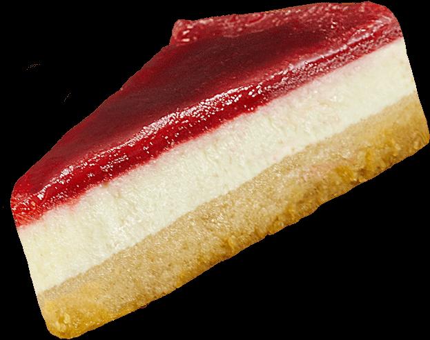 flying-cake-1