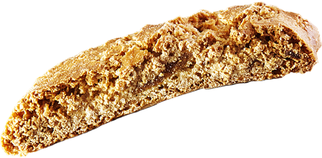 flying-cantuccini-1
