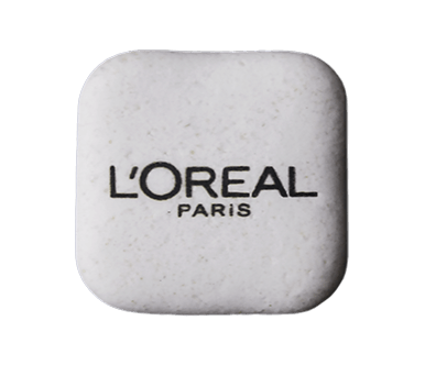 logo-macaron-loreal-2