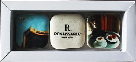 logo-macaron-renaissance-2