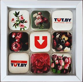 logo-macaron-tutby-2