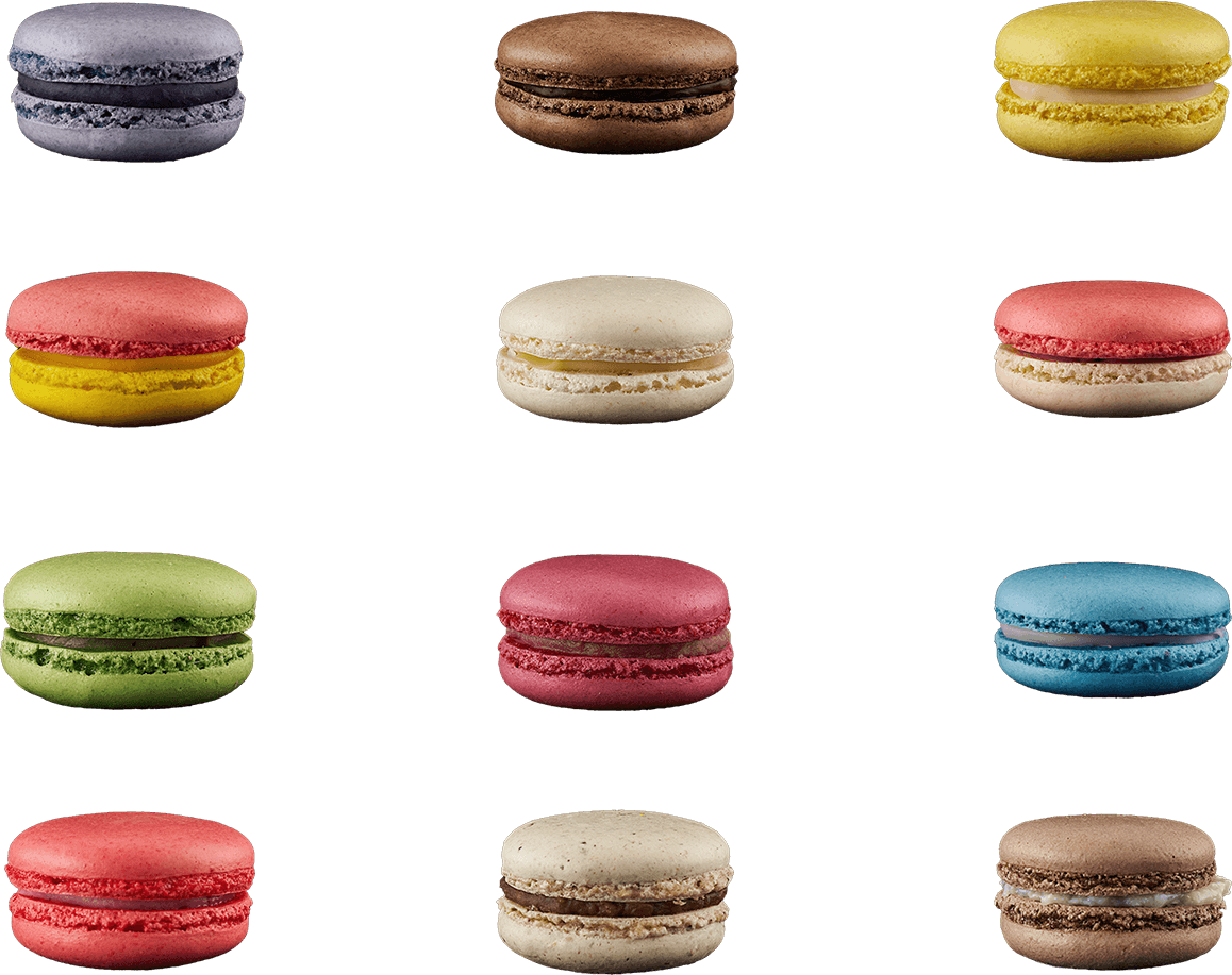 macaron-12-package-2