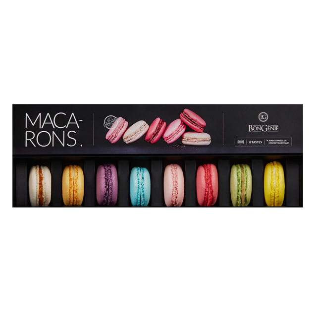 macaron-8-package-2