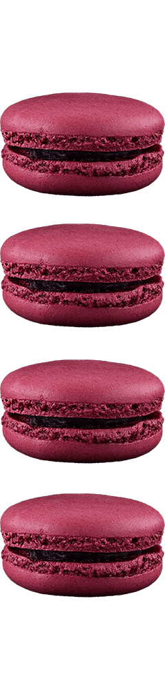 macaron-black-currant-package-2