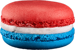 macaron-bubble-gam