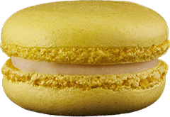 macaron-cream-sitron