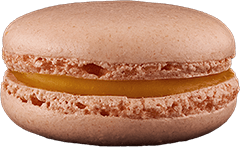 macaron-melon