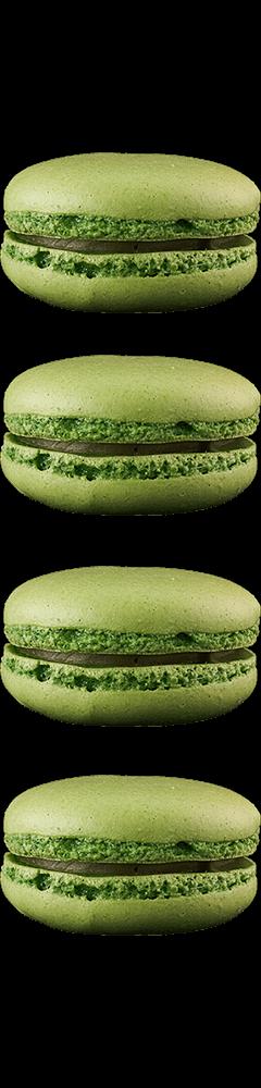 macaron-pistachio-package-2
