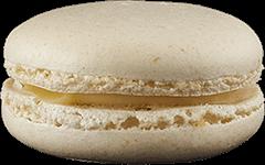 macaron-rum-vanilla