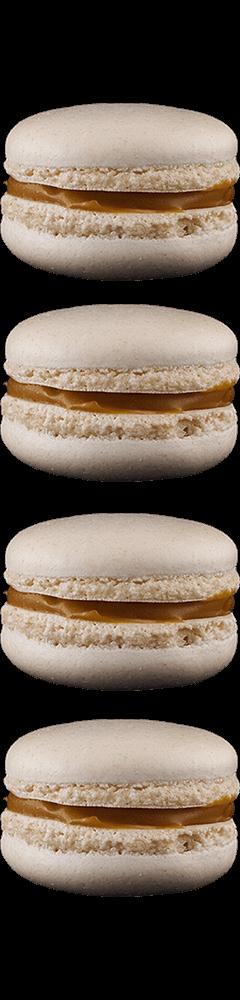 macaron-salty-caramel-package-2