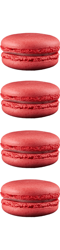 macaron-strawberry-package-2