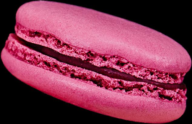 main-macaron-2