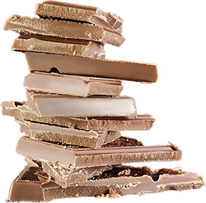 milk-chocolate-35