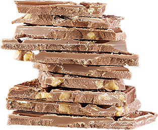 milk-chocolate-with-caramel-35