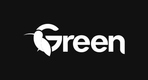 partners-green
